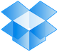 Get 2.2GB of Free Online Storage with DropBox via this link