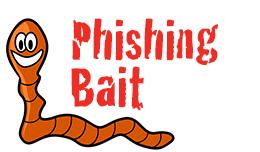 PhishingBait