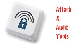 WiFi-Attack