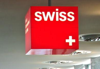 SwissChecking