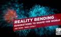 RealityBending