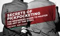 SecretsOfPickPocketing